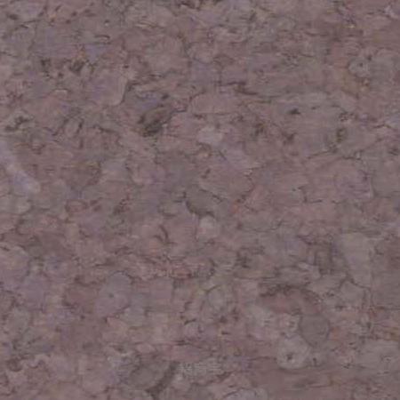 合肥葡萄牙软木地板