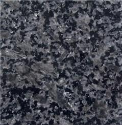 万里石石材