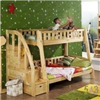 喜梦宝儿童家具