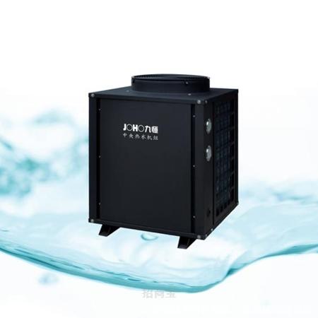 承接空气能热水工程 太阳能热水工程 学校酒店工厂热水工程