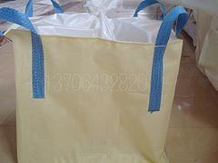 集装袋厂家直销价格 淄博集装袋