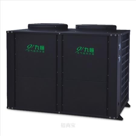 工厂批发商用空气能热水器