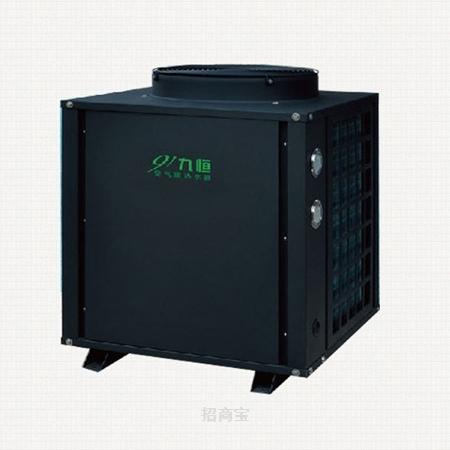 供应商用空气能热水器 商用热泵热水器
