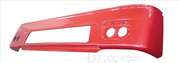 玻璃钢水箱生产 优质辽宁玻璃钢厂家