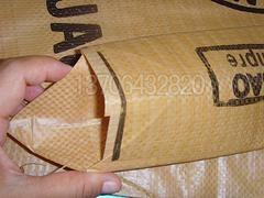 有品质的阀口袋产品信息    |重庆阀口袋行情