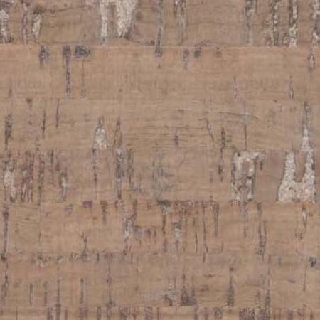 北京软木墙板