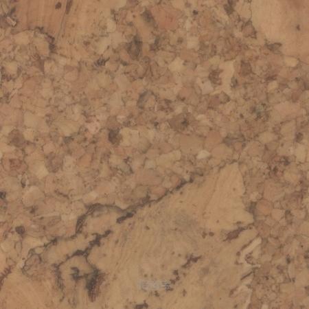 浙江葡萄牙软木地板