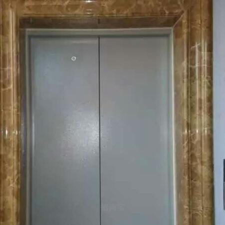 安徽、江西石塑电梯门套厂家