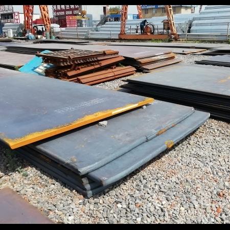 12mm低合金板批发,邢台低合金板厂家,中翔钢板