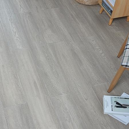 地暖专用芯三层橡木地板