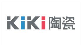 KiKi陶瓷