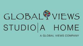 GLOBAL VIEWS家居