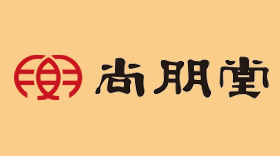 尚朋堂厨电