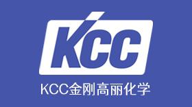 KCC金刚涂料